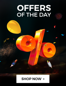 Structurecity-Offer of the Day